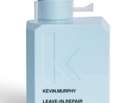 Repair your hair !!!!