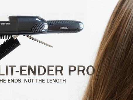 Wil jij je lange haren langer mooi houden?