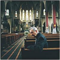Fr-Ian-Tomlinson_1000.JPG