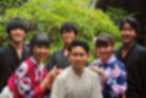 あまがさ_0737 2.jpg