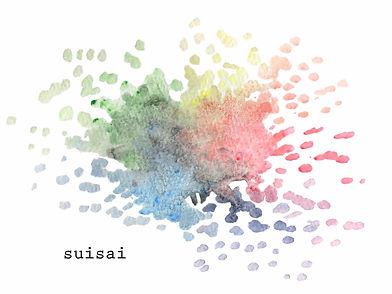 suisaiのコピー.jpg
