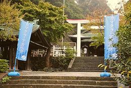 鎌倉宮入り口.jpg