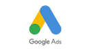 google-ads-capa_trans.png