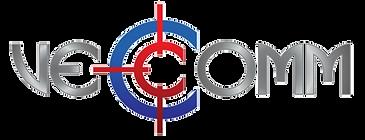 logo_puro_trans.png