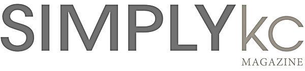SIMPLYkc_ogo.jpg