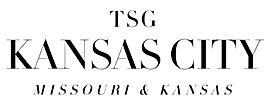 TSG KANSAS CITY Banner.jpg
