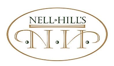 Nell Hills Logo.jpg