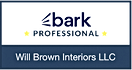Bark%20badge_edited.png