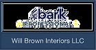 Bark%20badge_edited.png