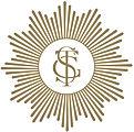 TSG_Sunburst Emblem.jpg
