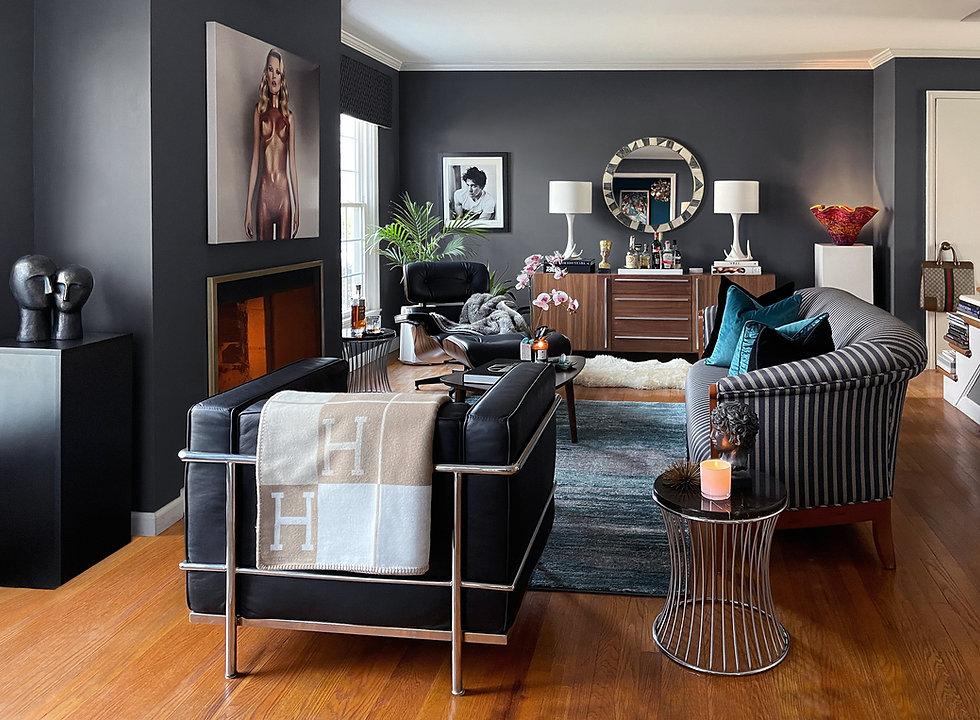 Living Room_Hermes.jpg