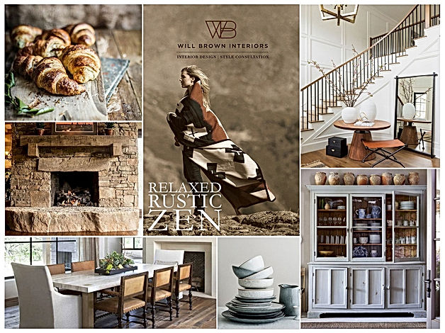 RELAXED RUSTIC ZEN MOOD BOARD_edited.jpg