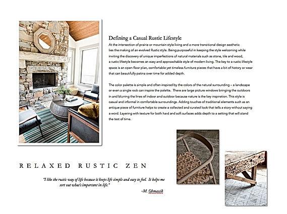 Defining Rustic_edited.jpg