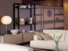 Modern Loft Living_edited