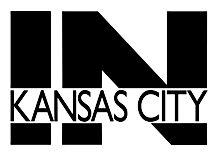 INKCMagazine Logo.jpg