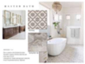 Master Bath Finishes.jpg