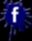 עמוד הפייסבוק של המרפאה הניידת