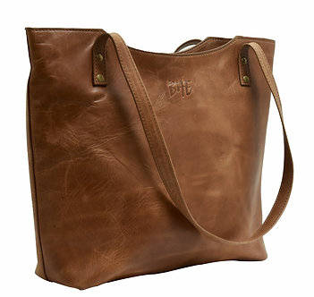 MÉNAGE's Tote Bag
