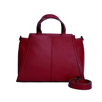 MÉNAGE 'The classic M2N bag'
