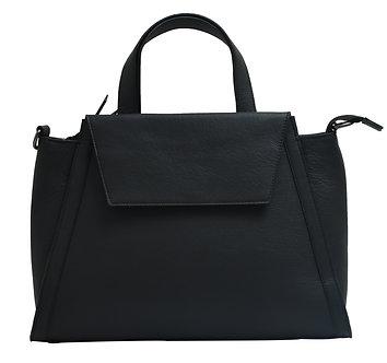 MÉNAGE 'The classic M2N black bag'