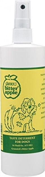 bitter apple.jpg