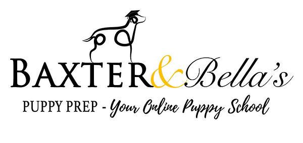 baxter-bellas-puppy-prep.jpg