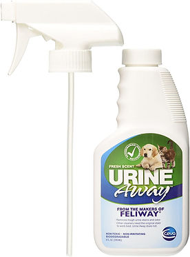 Urine Away.jpg