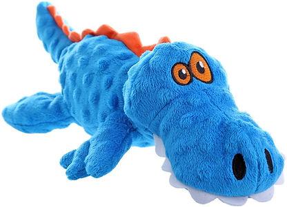 gator toy.jpg