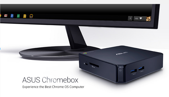 article Chromebox_12 septembre 2014   Google Documents