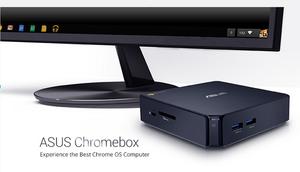 article Chromebox_12 septembre 2014   GoogleDocuments