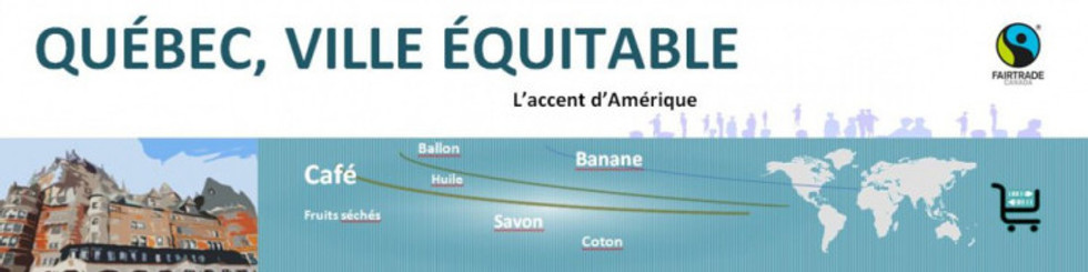 quebec ville equitable