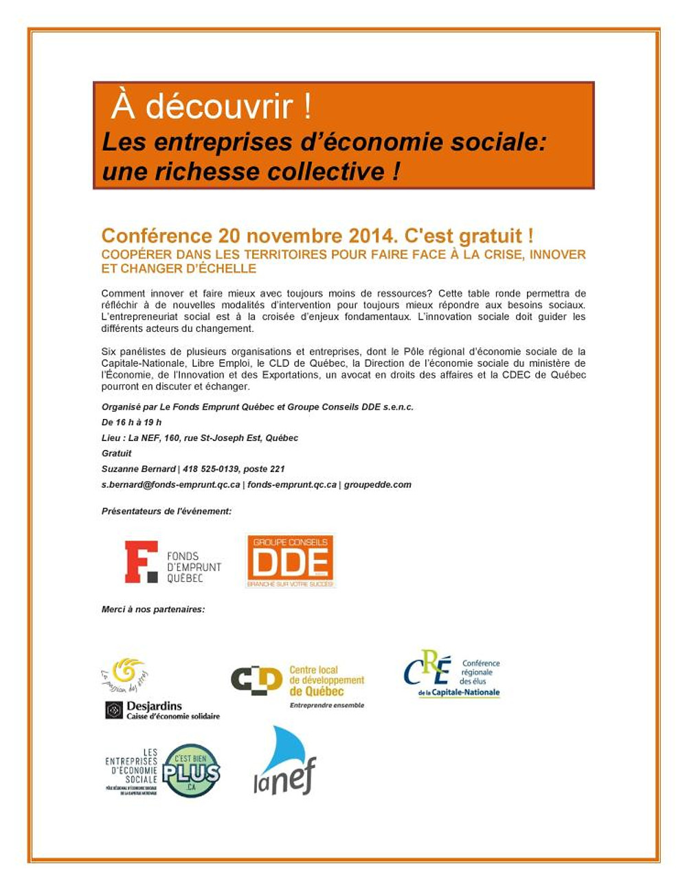 Annonce Conférence DDE-FEQ 20 nov 2014-page-001