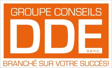 logo groupe conseils DDE_Facebook