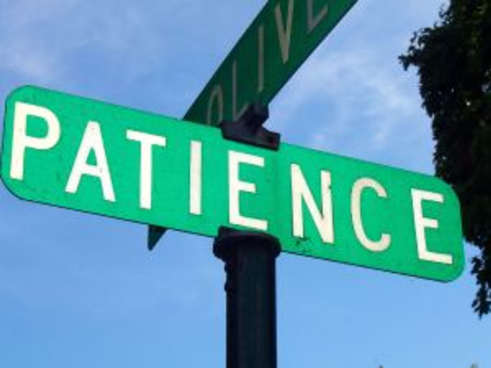 Patience-Roger-Smith-CEO-American-Income-Life