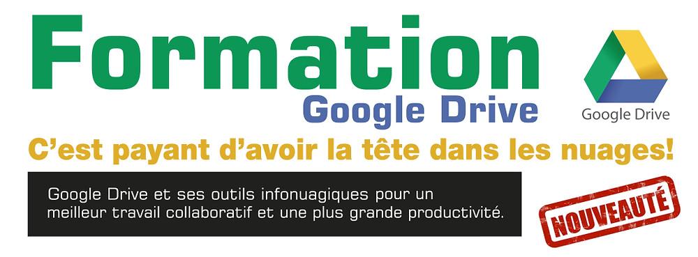 sans-prix_entete-formation-google-drive