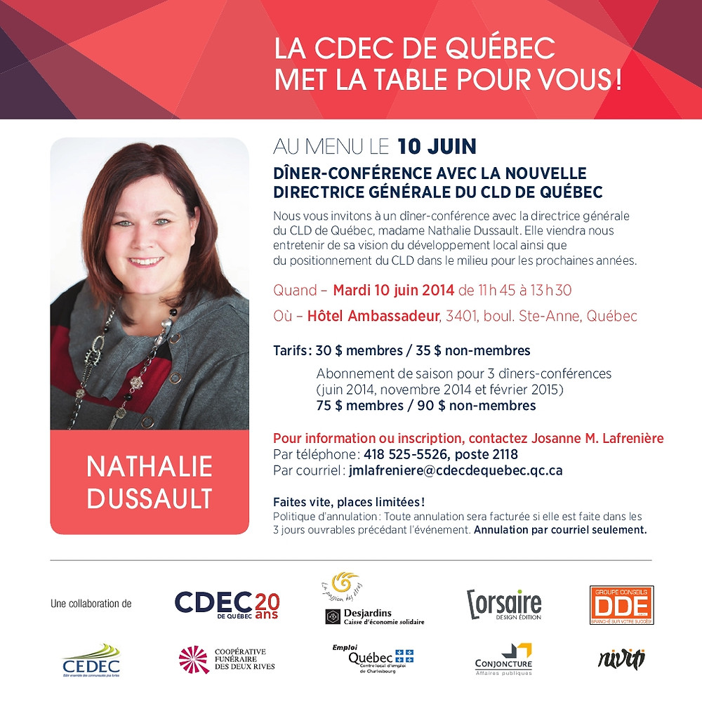 cdec_invitation_courriel_avril14_v3 (1)