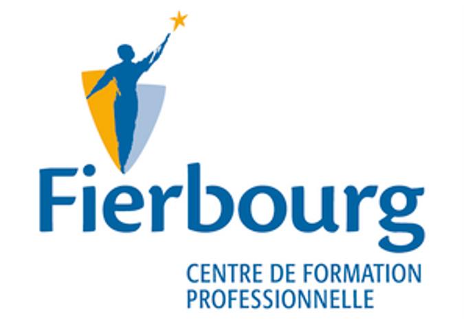fierbourg-logo-centre-de-formation-professionnelle-source-40