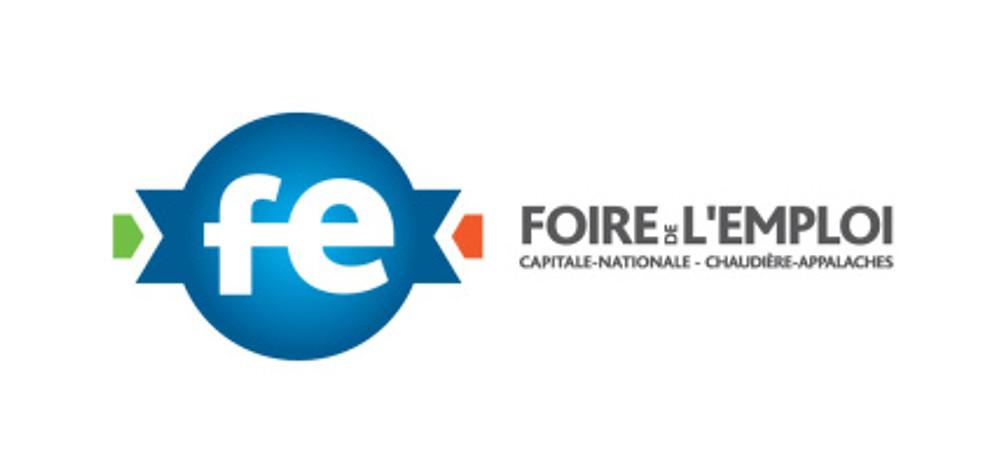 foire_emploi