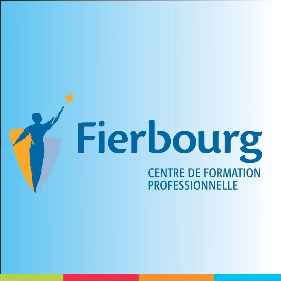fierbourg