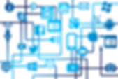 icon-2515316_1280.png