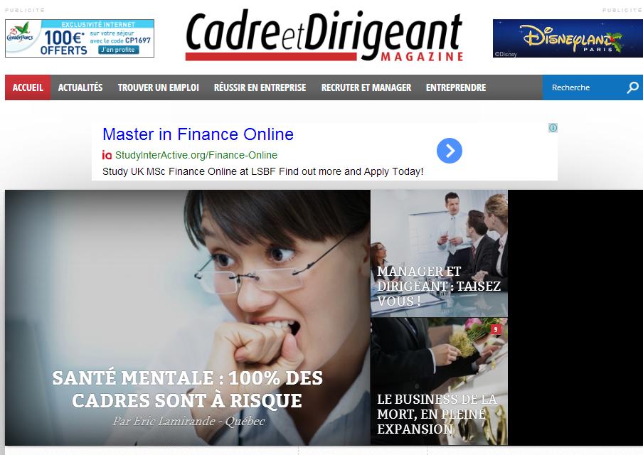 2013-11-04 14_33_26-Cadre et Dirigeant Magazine - Site d'information et d'actualité, indépendant et
