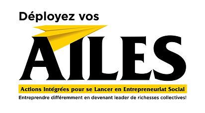 Logo-Ailes-01.jpg