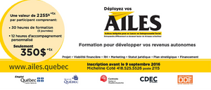 www-ailes-quebec