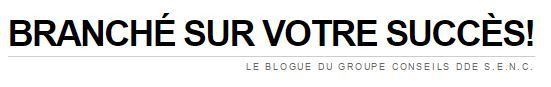 blogue_logo