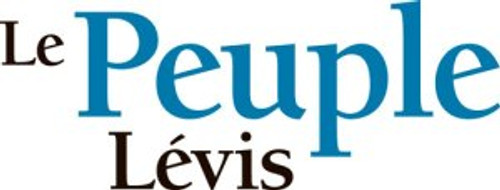 le-peuple_levis