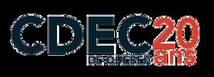 logo20ans_CDEC 20ans