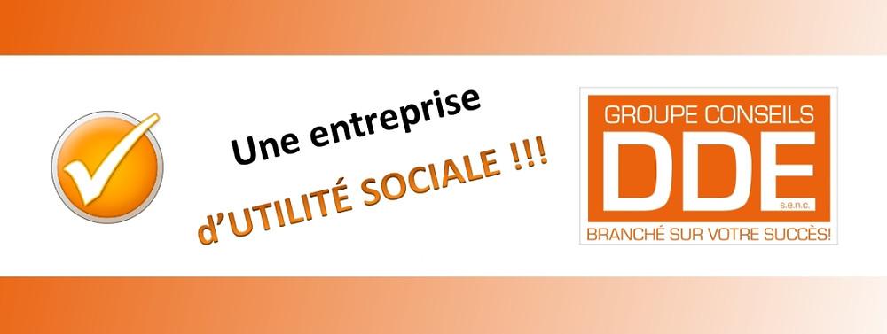 utilité-sociale_SLIDE