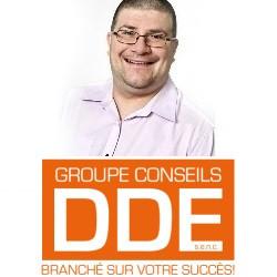 page _gplus_dde