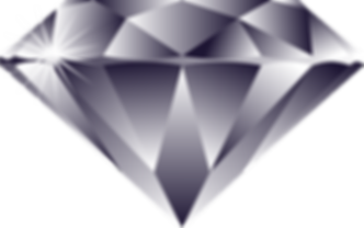 diamond-158431_1280 (1).png
