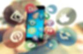 social-media-4263760_1280.jpg